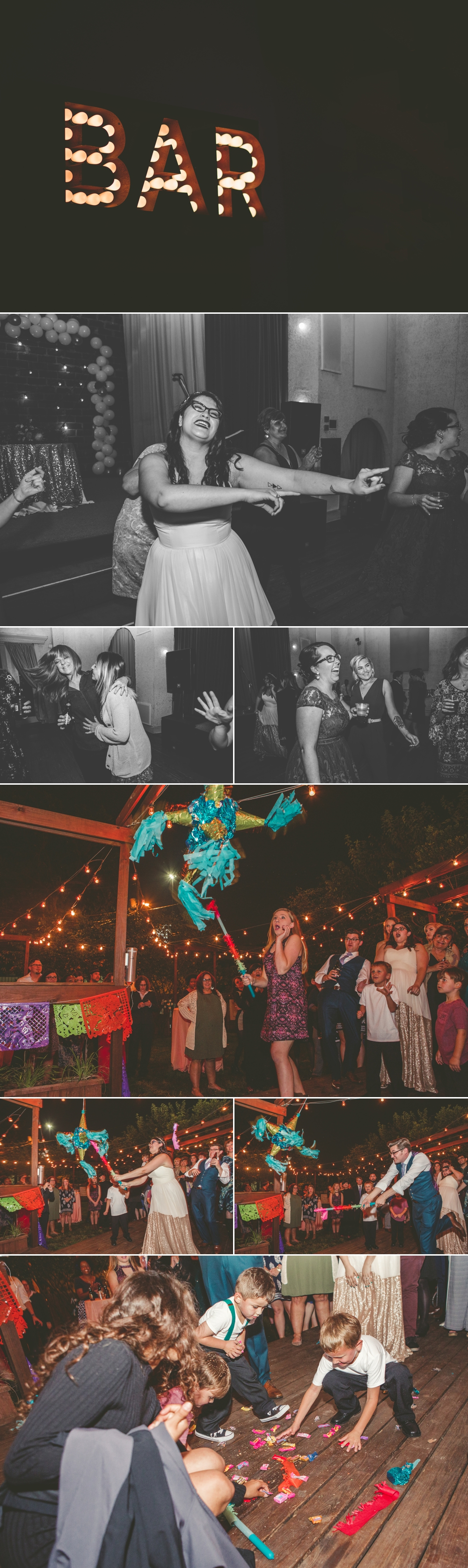 jason_domingues_photography_best_kansas_city_wedding_photographer_kc_weddings_vox_0004.JPG