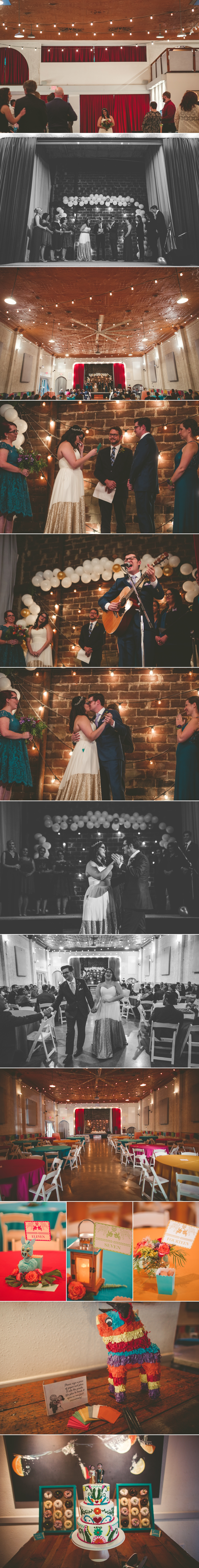 jason_domingues_photography_best_kansas_city_wedding_photographer_kc_weddings_vox_0003.JPG