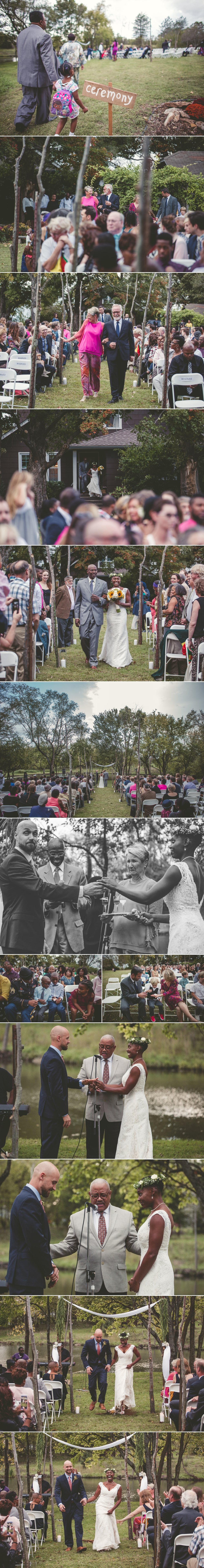 jason_domingues_photography_best_kansas_city_wedding_photographer_kc_weddings_farm_country_0002.JPG