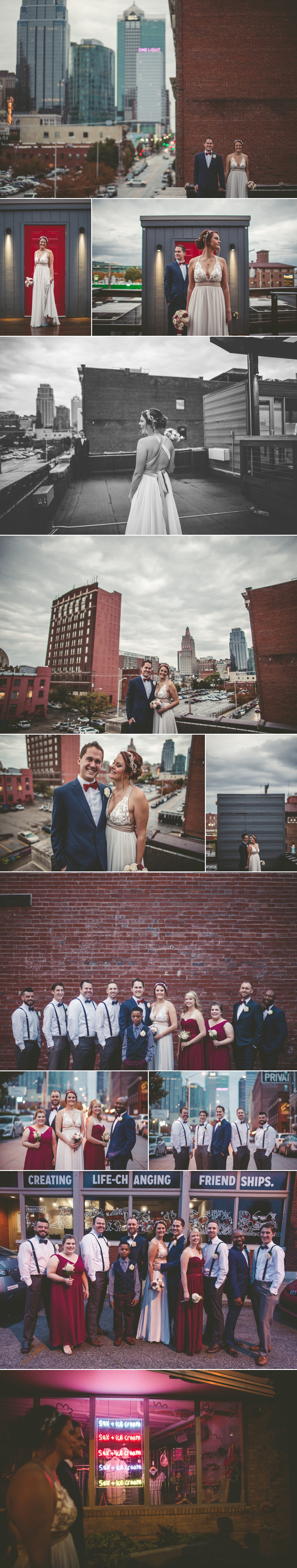 jason_domingues_photography_best_kansas_city_wedding_photographer_kc_weddings_big_brothers_big_sisters_0002.JPG