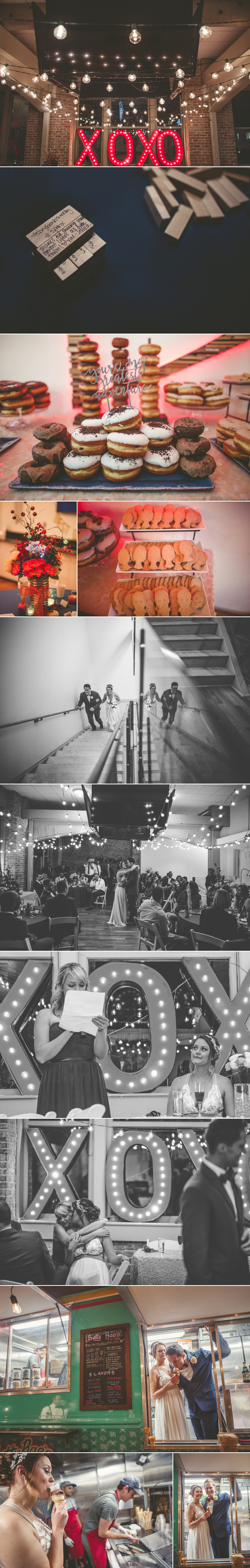 jason_domingues_photography_best_kansas_city_wedding_photographer_kc_weddings_big_brothers_big_sisters_0003.JPG
