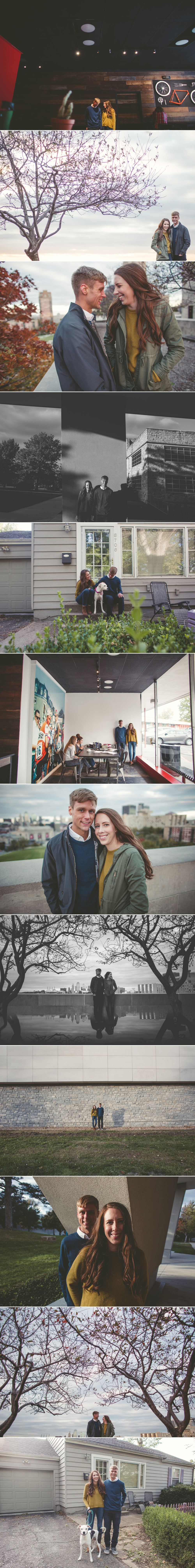 jason_domingues_photography_best_kansas_city_photographer_kc_engagement_session_umkc_liberty_memorial_second_best_coffee_waldo.JPG