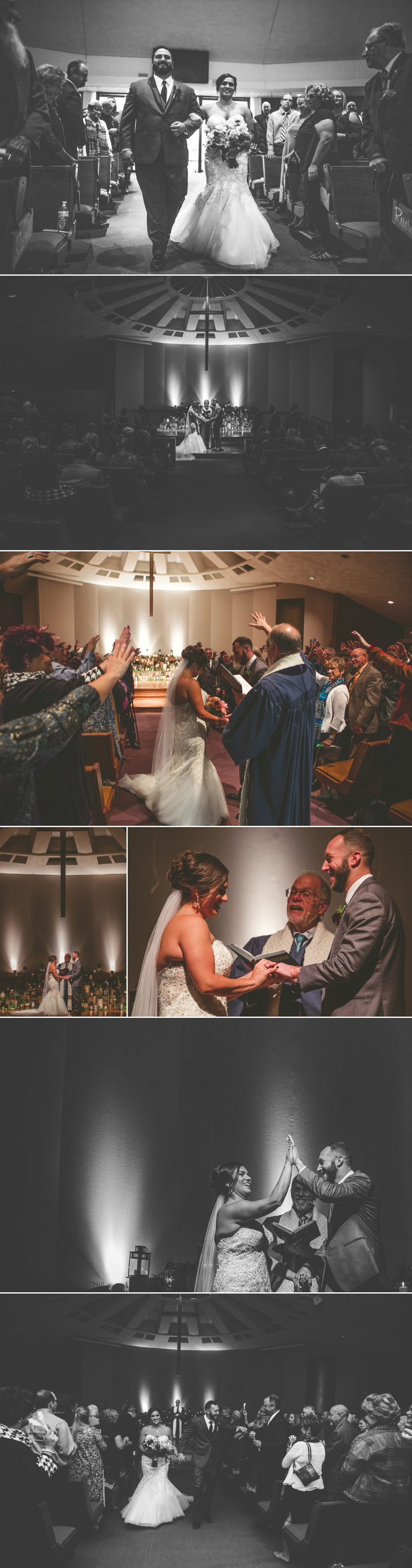 jason_domingues_photography_best_kansas_city_photographer_kc_weddings_aspen_room_stanley_0002.JPG