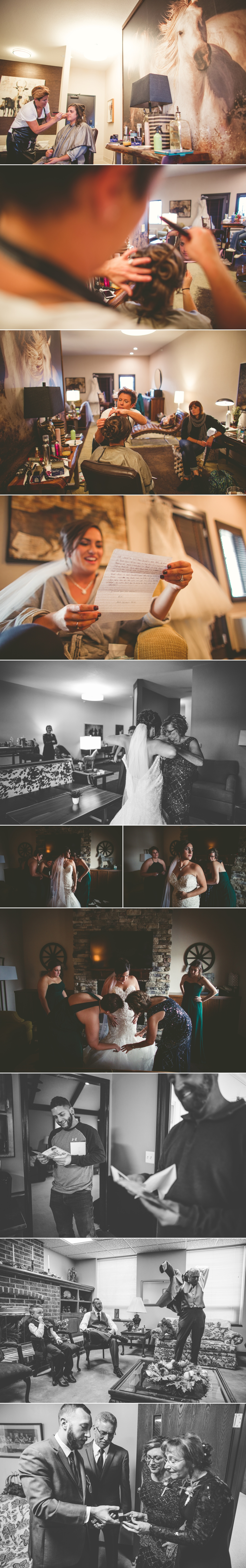 jason_domingues_photography_best_kansas_city_photographer_kc_weddings_aspen_room_stanley_0001.JPG