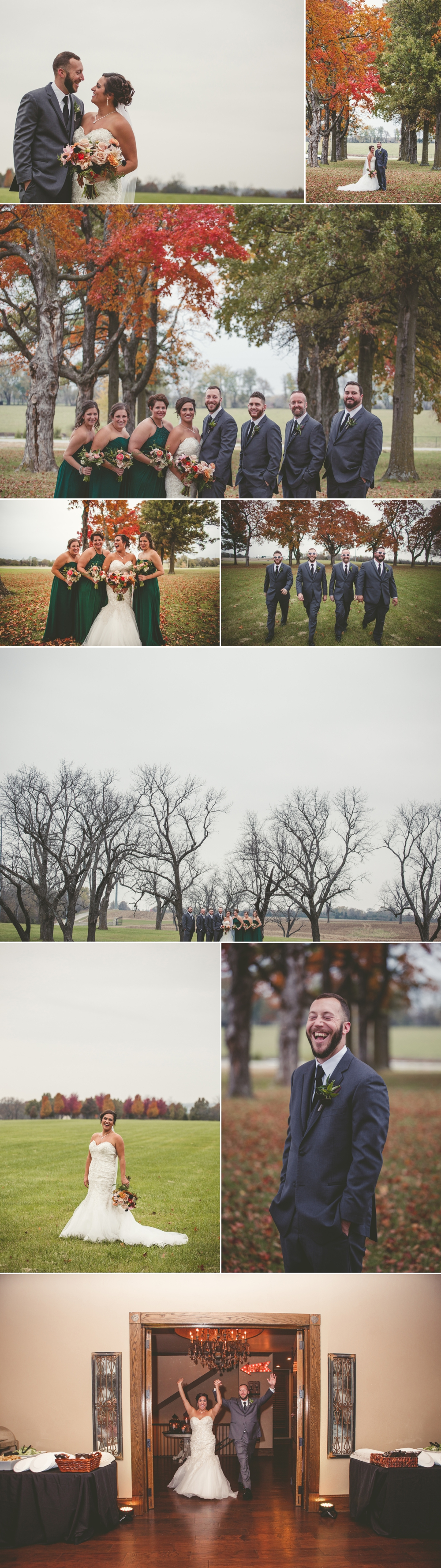 jason_domingues_photography_best_kansas_city_photographer_kc_weddings_aspen_room_stanley_0003.JPG