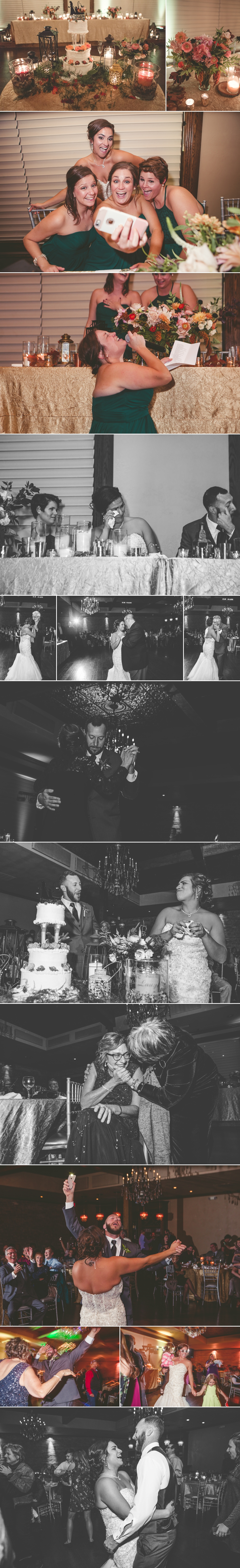 jason_domingues_photography_best_kansas_city_photographer_kc_weddings_aspen_room_stanley_0004.JPG