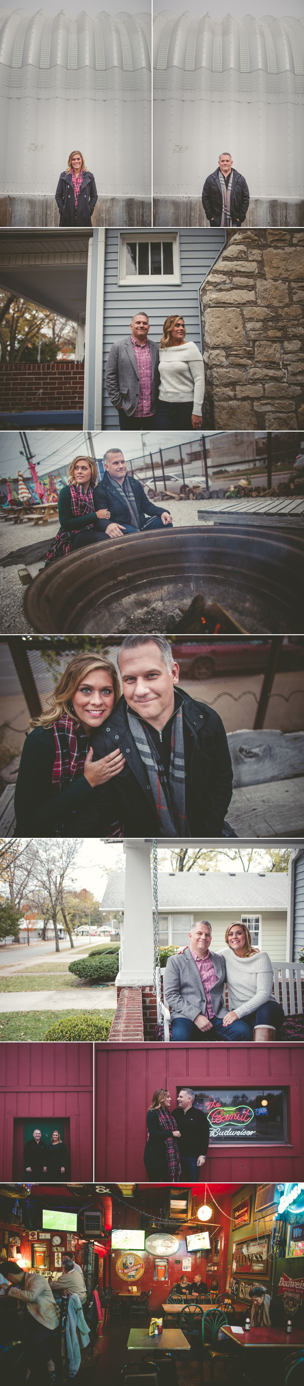 jason_domingues_photography_best_kansas_city_photographer_kc_engagement_session_0002.JPG