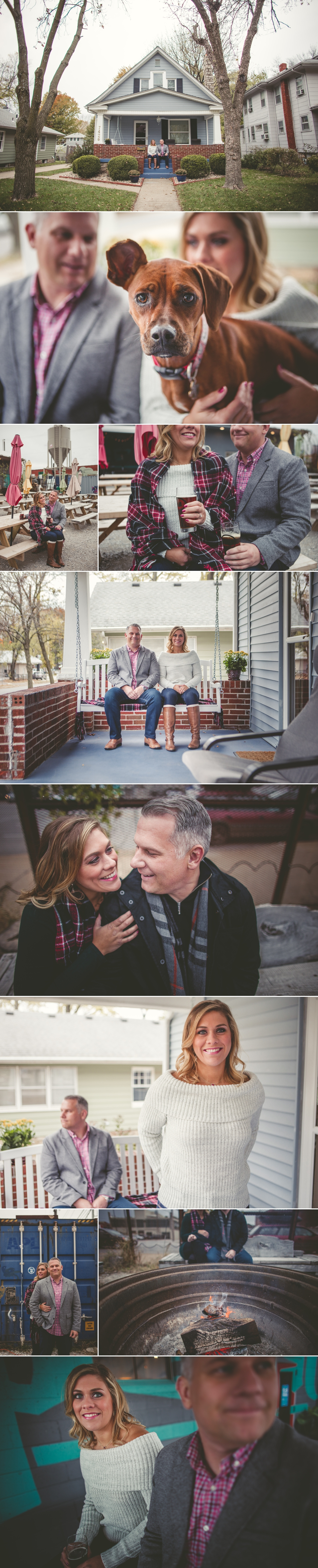 jason_domingues_photography_best_kansas_city_photographer_kc_engagement_session_0001.JPG