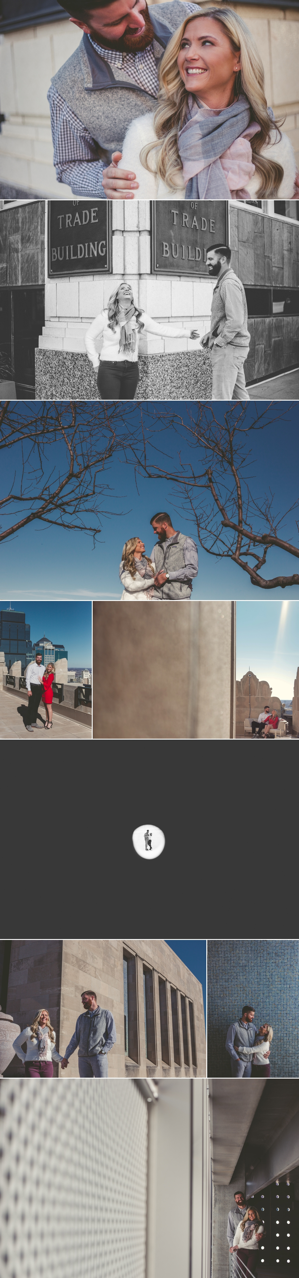 jason_domingues_photography_best_kansas_ city_wedding_photographer_kc_weddings_engagment_session_downtown_0001.JPG