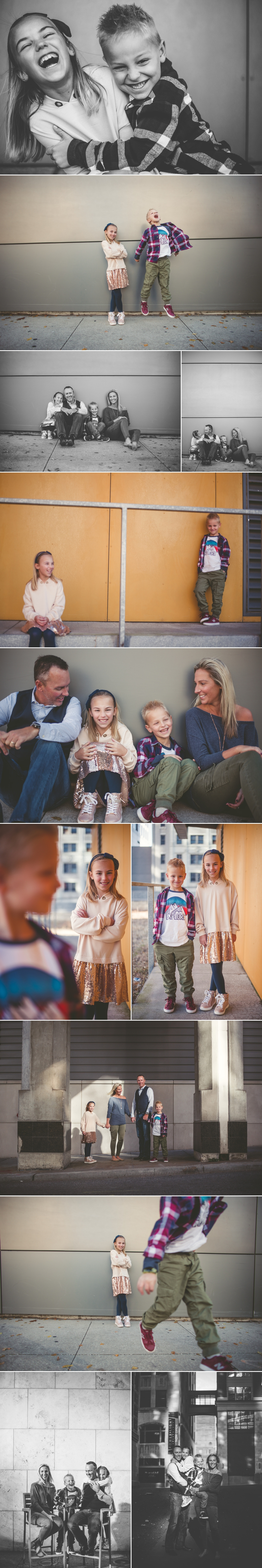 jason_domingues_photography_kansas_city_family_portraits_kc_session_downtown_best_photographer.JPG