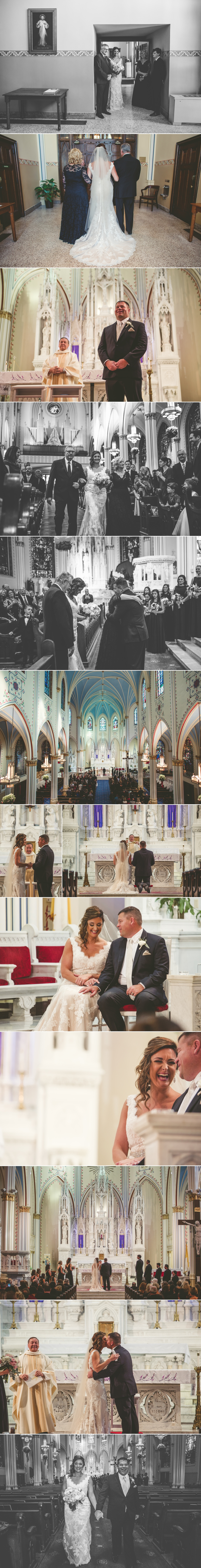 jason_domingues_photography_best_kansas_city_wedding_photographer_kc_weddings_redemptorist_church_28_event_space_december0002.JPG