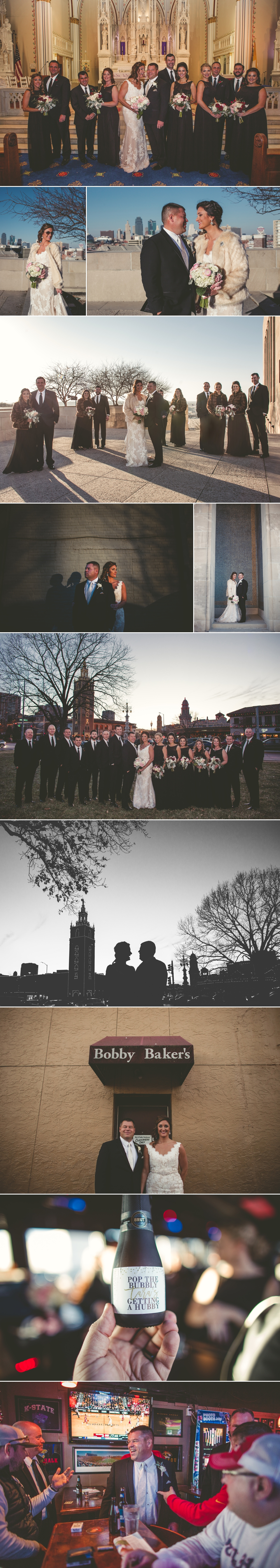 jason_domingues_photography_best_kansas_city_wedding_photographer_kc_weddings_redemptorist_church_28_event_space_december0003.JPG