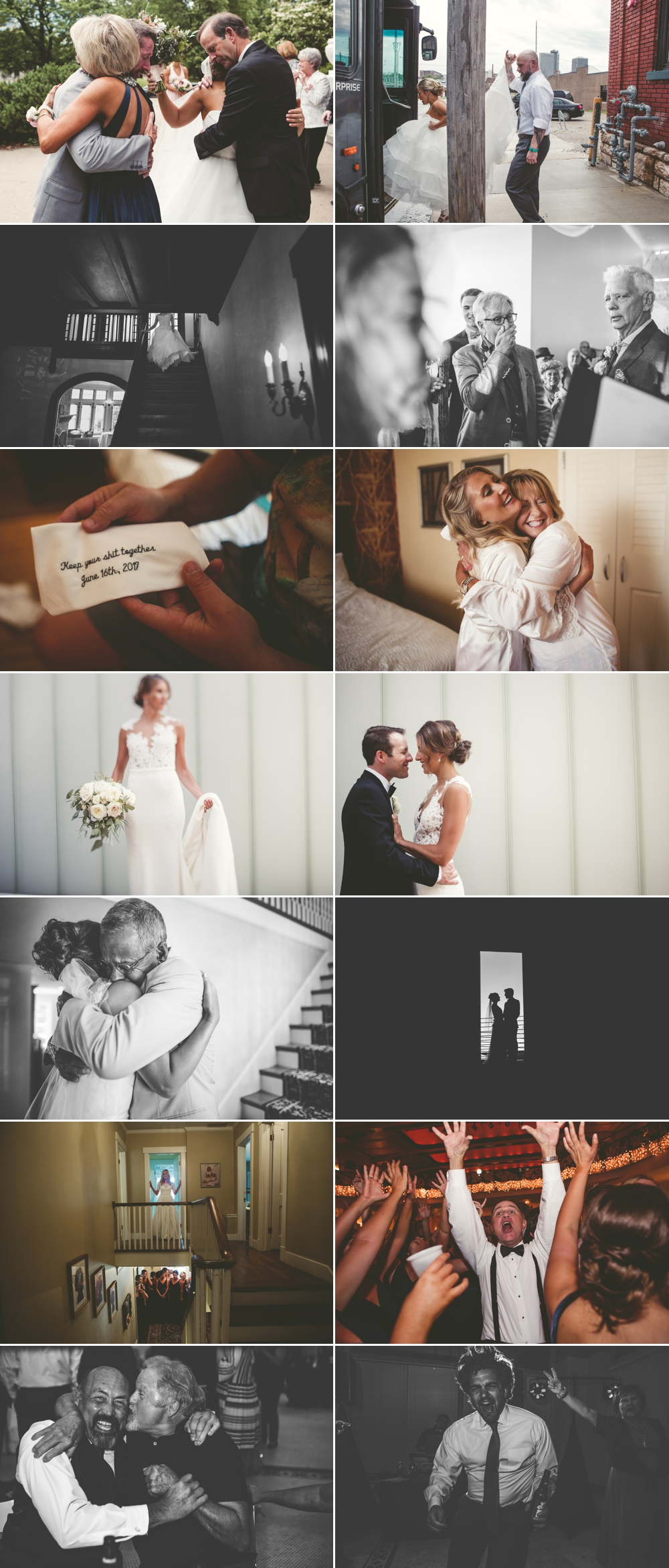 jason_domingues_photography_best_kansas_city_wedding_photographer_kc_weddings_0002.JPG