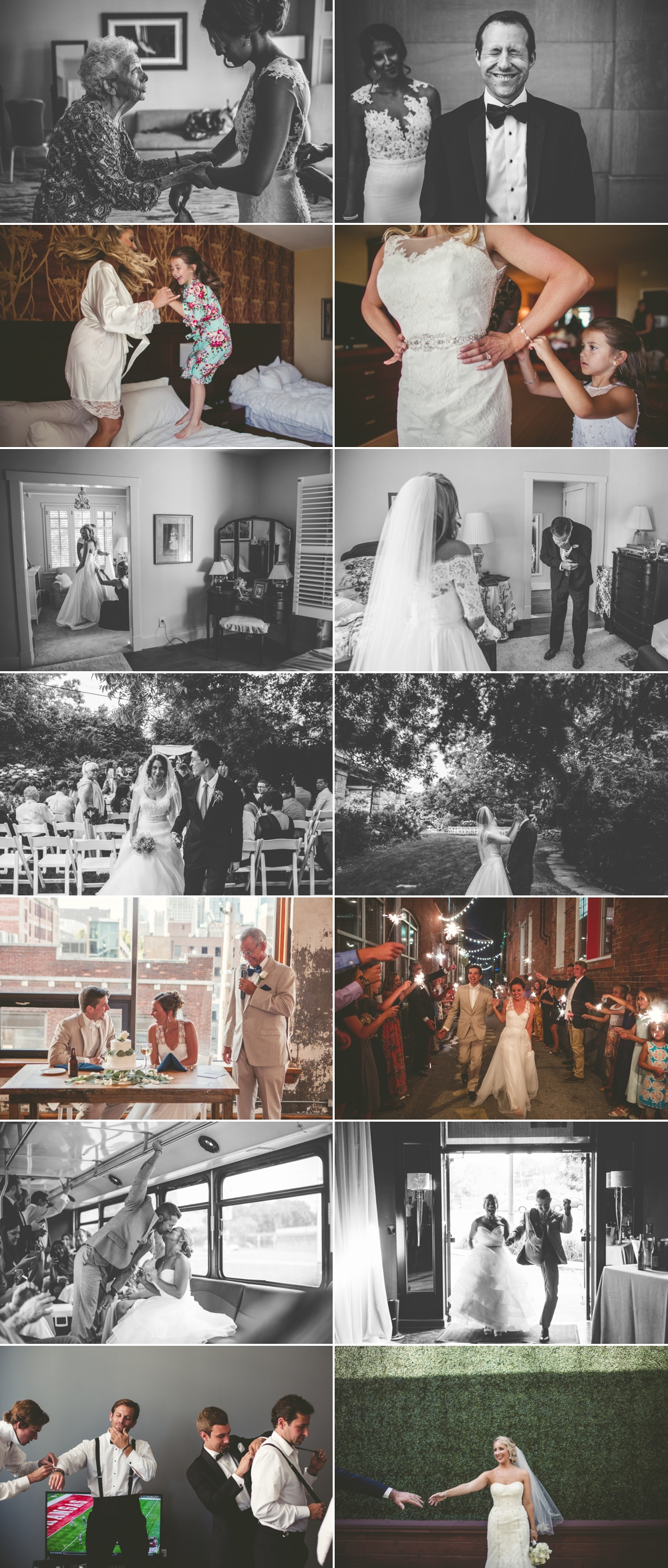 jason_domingues_photography_best_kansas_city_wedding_photographer_kc_weddings_0005.JPG