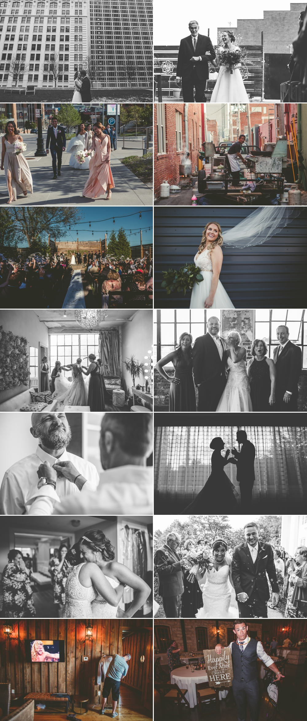 jason_domingues_photography_best_kansas_city_wedding_photographer_kc_weddings_0007.JPG