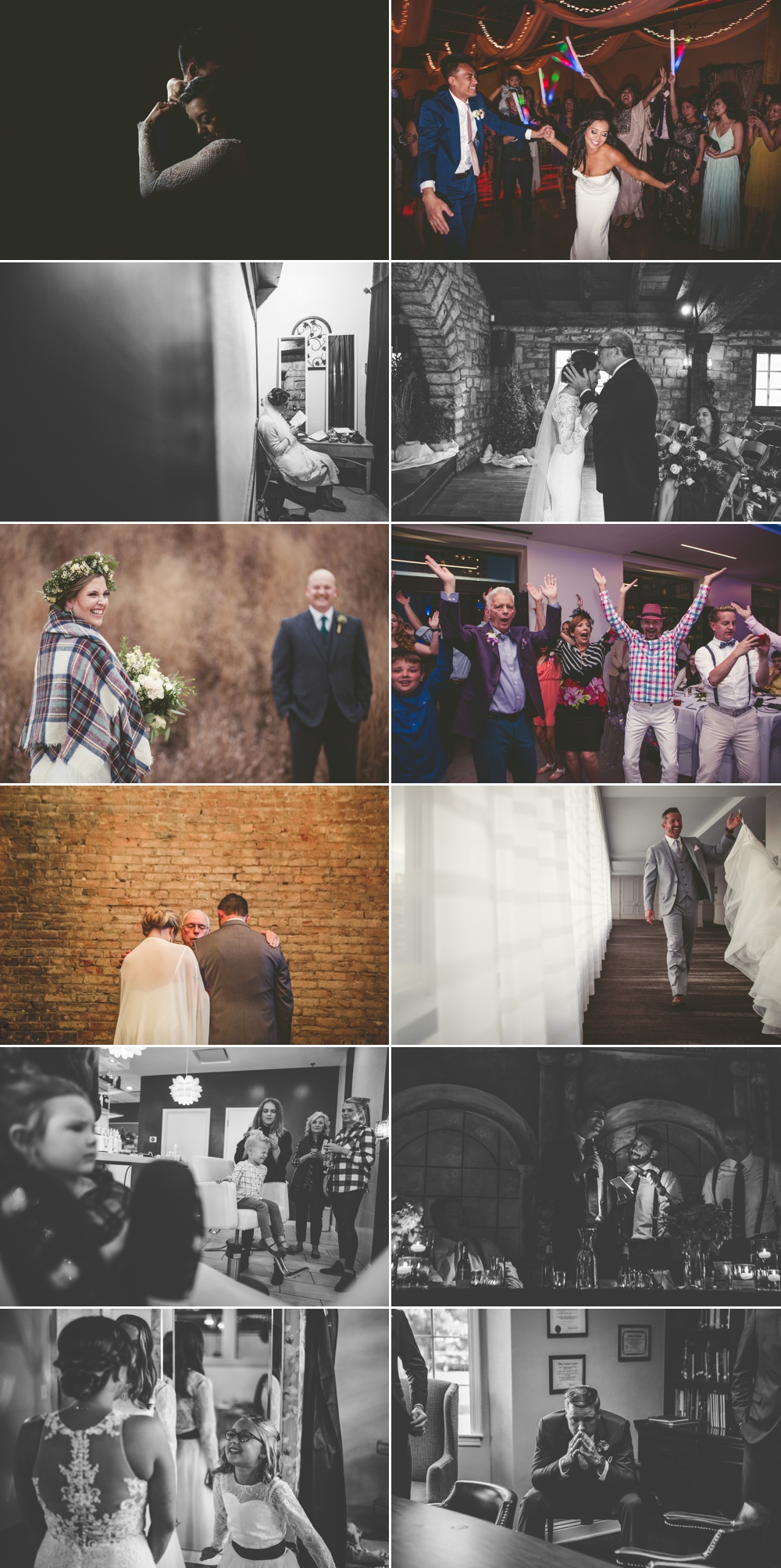 jason_domingues_photography_best_kansas_city_wedding_photographer_kc_weddings_0009.JPG