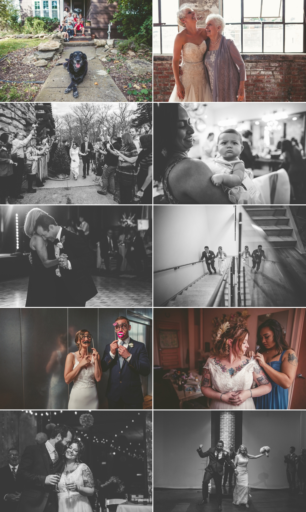 jason_domingues_photography_best_kansas_city_wedding_photographer_kc_weddings_0010.JPG