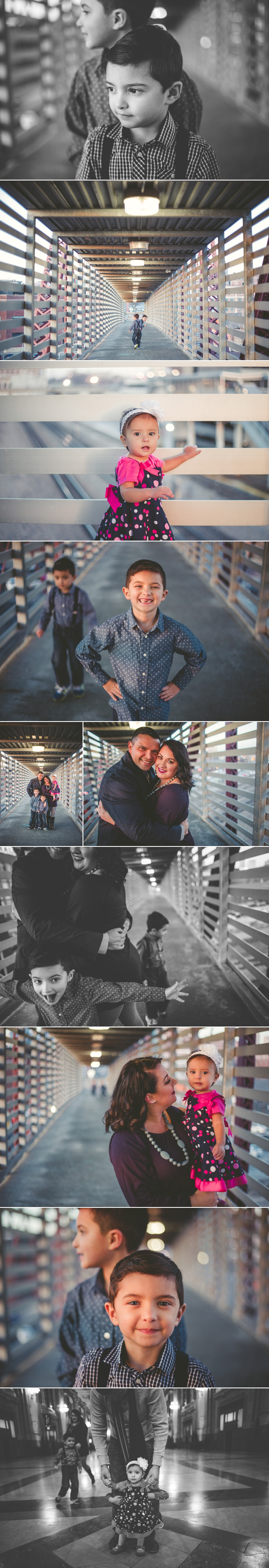 jason_domingues_photography_best_kansas_city_photographer_family_portrait_session_lifestyle_union_station.JPG