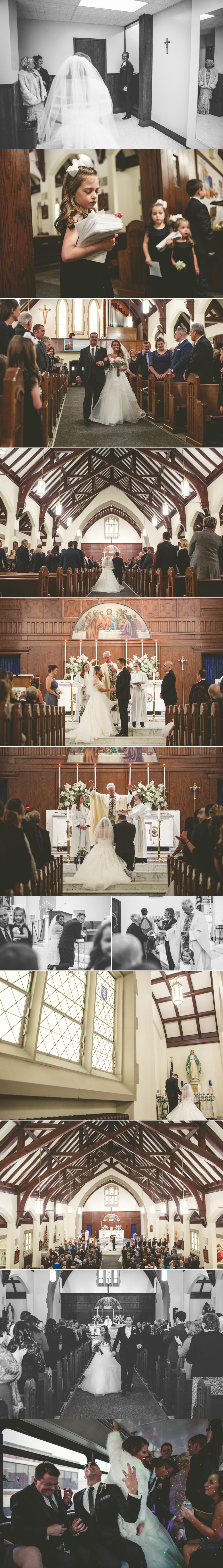 jason_domingues_photography_best_kansas_city_wedding_photographer_kc_weddings_garment_house_0002.JPG