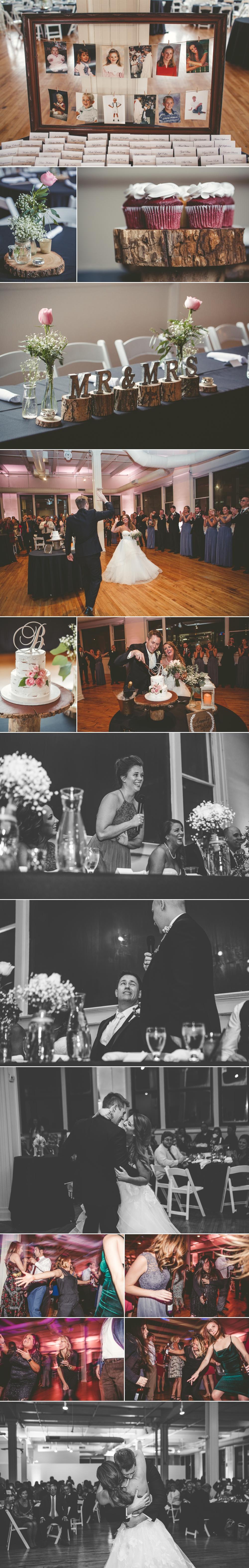 jason_domingues_photography_best_kansas_city_wedding_photographer_kc_weddings_garment_house_0004.JPG