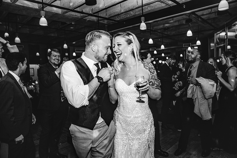 boulevard-brewing-company-kansas-city-missouri-wedding-photographer-jason-domingues-photography-hillary-andrew-blog-0045.jpg