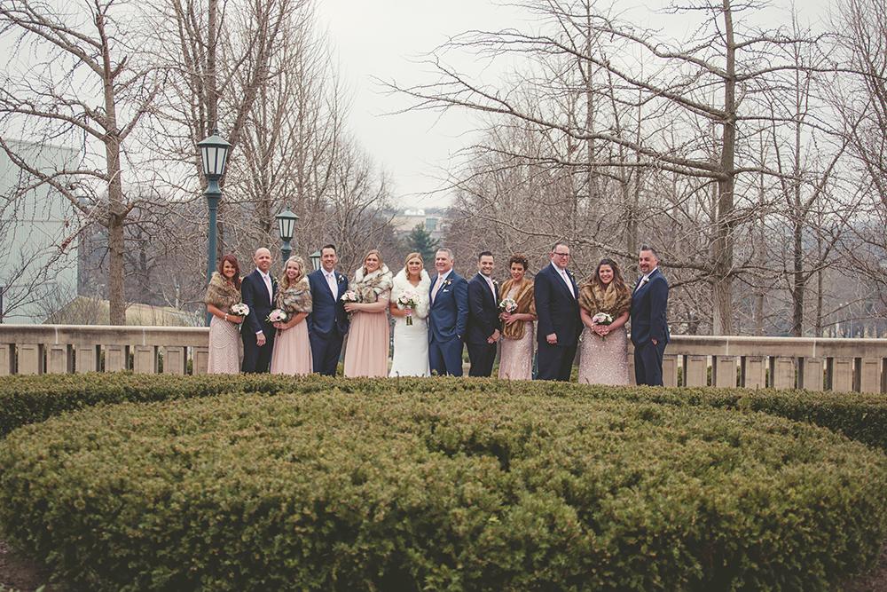 the-guild-kansas-city-mo-missouri-kc-wedding-photographer-jason-domingues-photography-mollie-ryan-0012.jpg