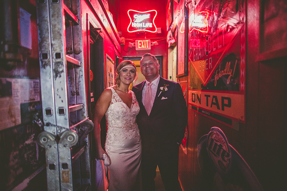 the-guild-kansas-city-mo-missouri-kc-wedding-photographer-jason-domingues-photography-mollie-ryan-0014.jpg