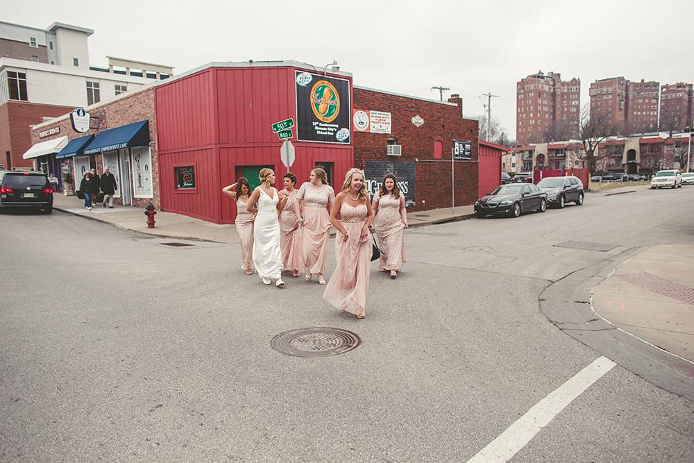 the-guild-kansas-city-mo-missouri-kc-wedding-photographer-jason-domingues-photography-mollie-ryan-0015.jpg