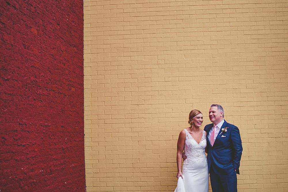 the-guild-kansas-city-mo-missouri-kc-wedding-photographer-jason-domingues-photography-mollie-ryan-0017.jpg