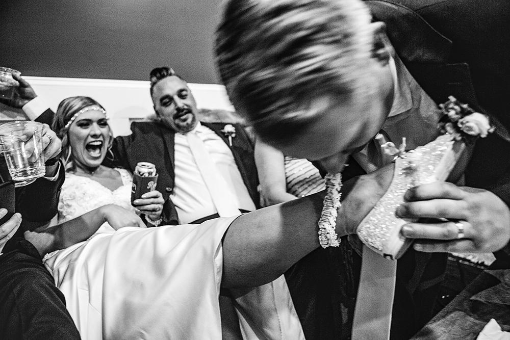 the-guild-kansas-city-mo-missouri-kc-wedding-photographer-jason-domingues-photography-mollie-ryan-0026.jpg
