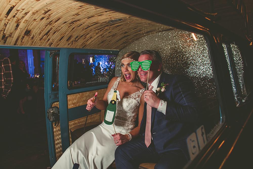 the-guild-kansas-city-mo-missouri-kc-wedding-photographer-jason-domingues-photography-mollie-ryan-0035.jpg