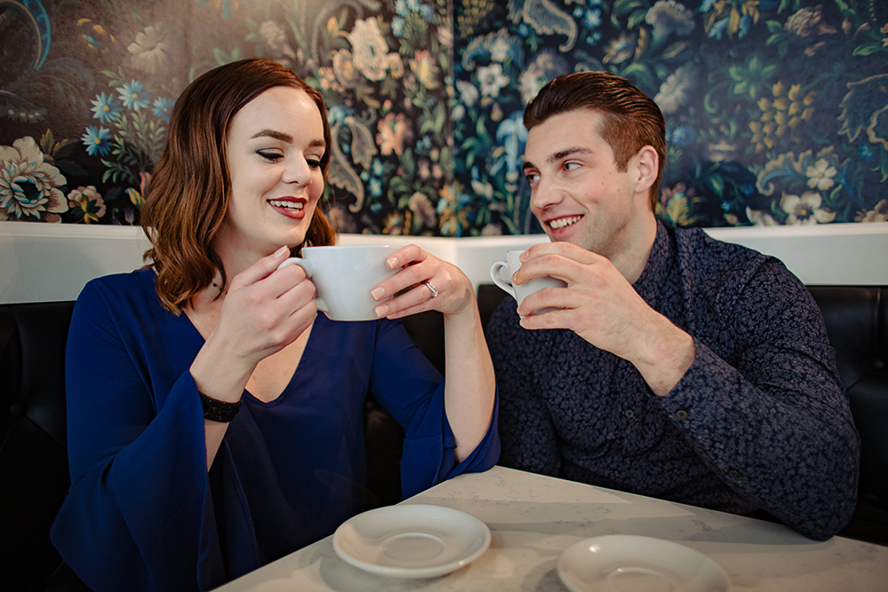 monarch-coffee-union-station-downtown-crossroads-kansas-city-mo-missouri-kc-engagement-session-wedding-photographer-jason-domingues-photography-emily-saul-0005.jpg