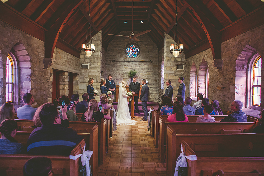 pilgrim-chapel-bauer-event-space-kc-kansas-city-mo-missouri-kcmo-wedding-photographer-jason-domingues-photography-andrea-jeremy-blog0006.jpg