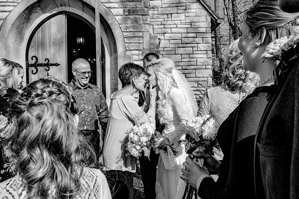 pilgrim-chapel-bauer-event-space-kc-kansas-city-mo-missouri-kcmo-wedding-photographer-jason-domingues-photography-andrea-jeremy-blog0010.jpg