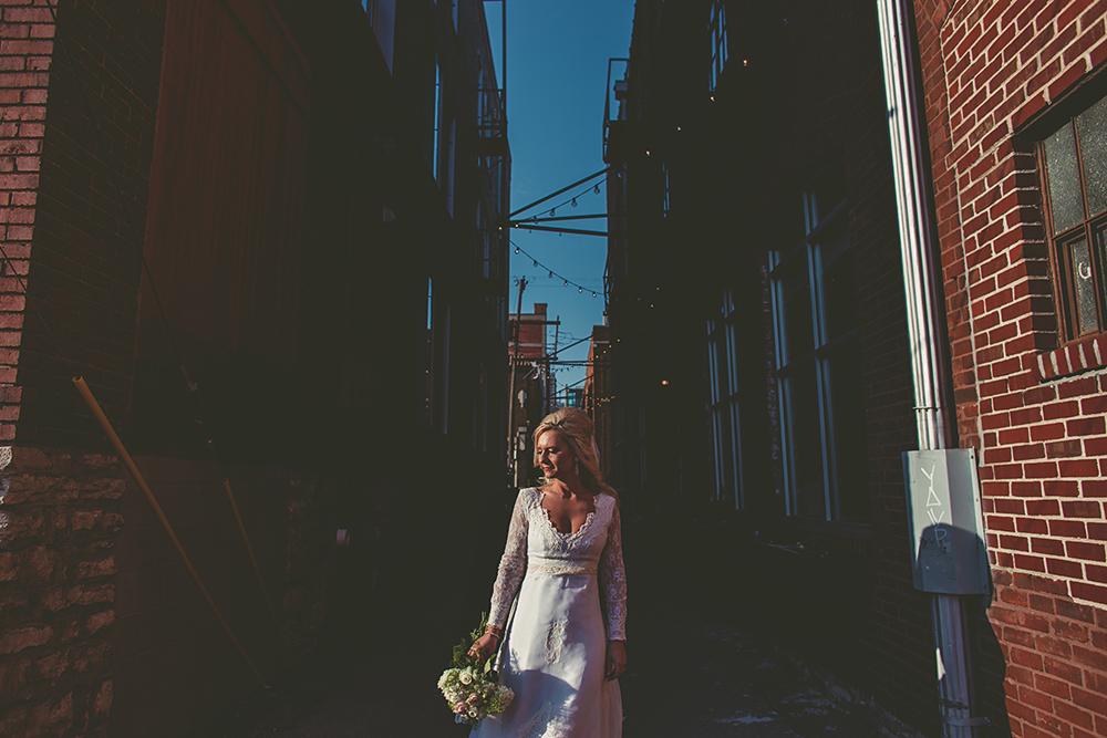 pilgrim-chapel-bauer-event-space-kc-kansas-city-mo-missouri-kcmo-wedding-photographer-jason-domingues-photography-andrea-jeremy-blog0017.jpg