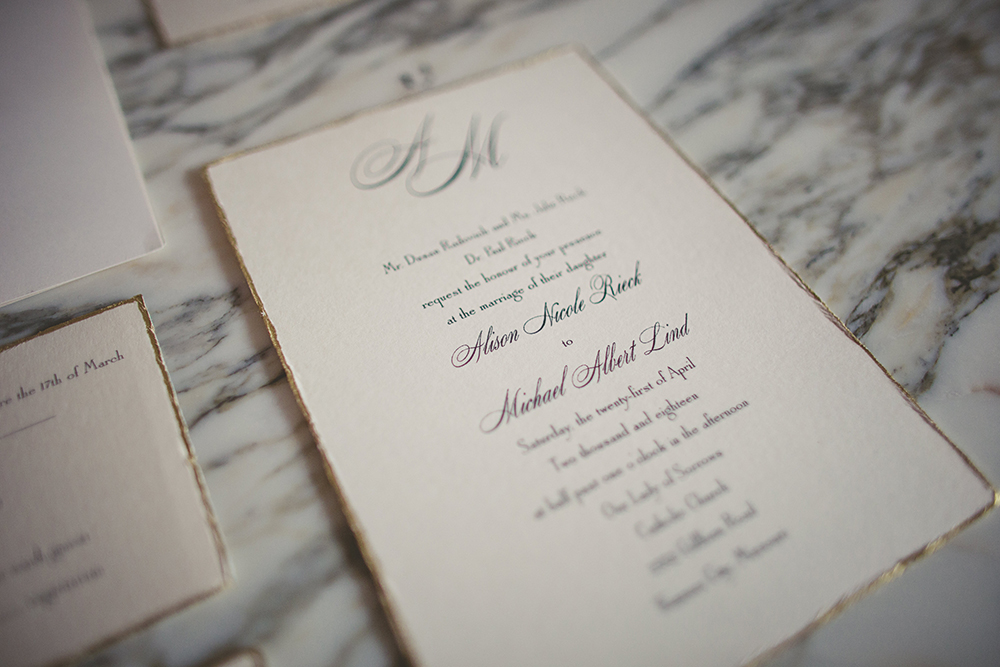 Our-Lady-of-Sorrows-President-Hotel-Kansas-City-Mo-missouri-Kc-KCMO-Jason-Domingues-Photography-wedding-photography-photographer-0001.jpg