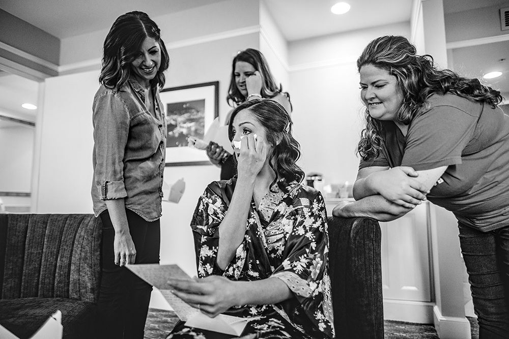 Our-Lady-of-Sorrows-President-Hotel-Kansas-City-Mo-missouri-Kc-KCMO-Jason-Domingues-Photography-wedding-photography-photographer-0005.jpg