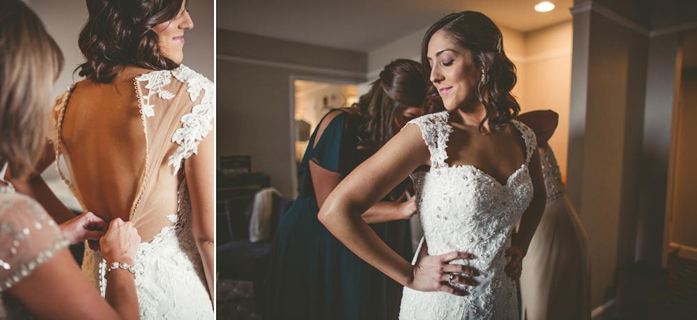 Our-Lady-of-Sorrows-President-Hotel-Kansas-City-Mo-missouri-Kc-KCMO-Jason-Domingues-Photography-wedding-photography-photographer-0006.jpg