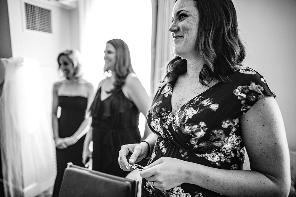 Our-Lady-of-Sorrows-President-Hotel-Kansas-City-Mo-missouri-Kc-KCMO-Jason-Domingues-Photography-wedding-photography-photographer-0008.jpg