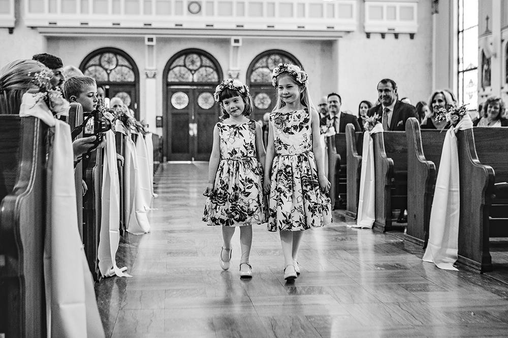 Our-Lady-of-Sorrows-President-Hotel-Kansas-City-Mo-missouri-Kc-KCMO-Jason-Domingues-Photography-wedding-photography-photographer-0011.jpg