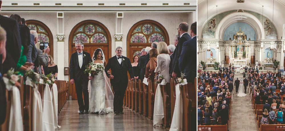 Our-Lady-of-Sorrows-President-Hotel-Kansas-City-Mo-missouri-Kc-KCMO-Jason-Domingues-Photography-wedding-photography-photographer-0013.jpg