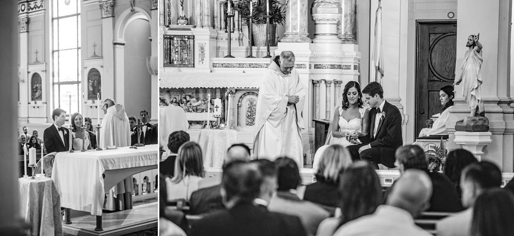 Our-Lady-of-Sorrows-President-Hotel-Kansas-City-Mo-missouri-Kc-KCMO-Jason-Domingues-Photography-wedding-photography-photographer-0015.jpg