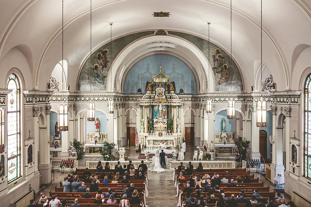 Our-Lady-of-Sorrows-President-Hotel-Kansas-City-Mo-missouri-Kc-KCMO-Jason-Domingues-Photography-wedding-photography-photographer-0017.jpg