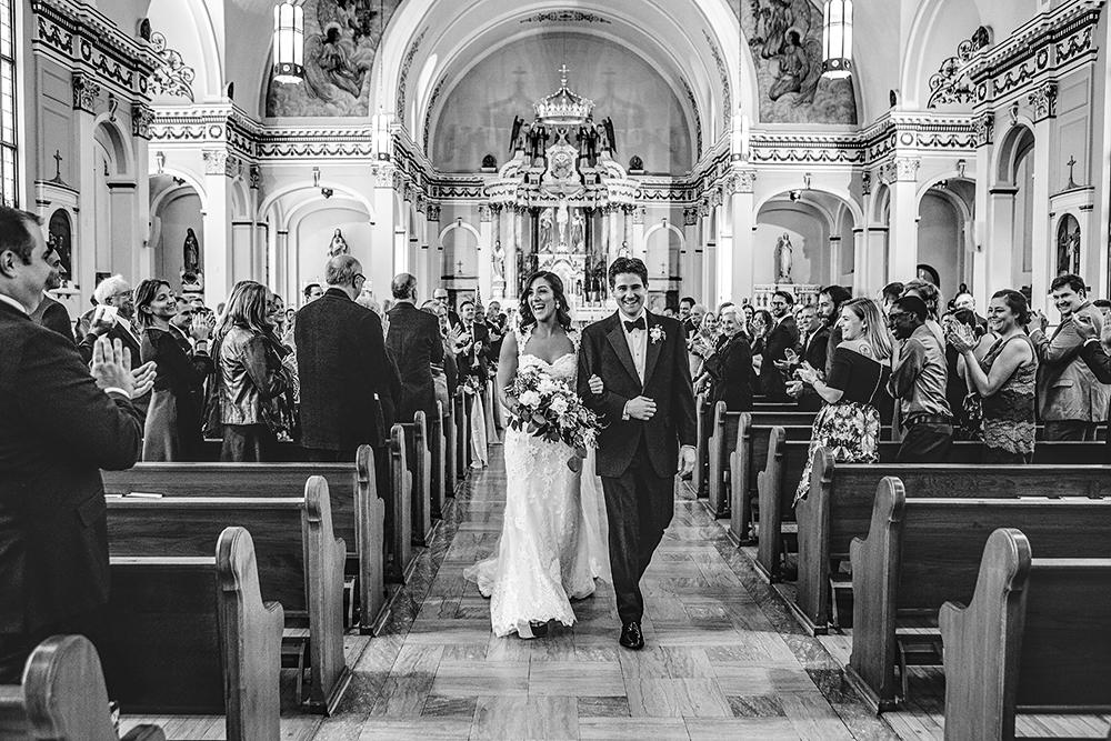 Our-Lady-of-Sorrows-President-Hotel-Kansas-City-Mo-missouri-Kc-KCMO-Jason-Domingues-Photography-wedding-photography-photographer-0018.jpg