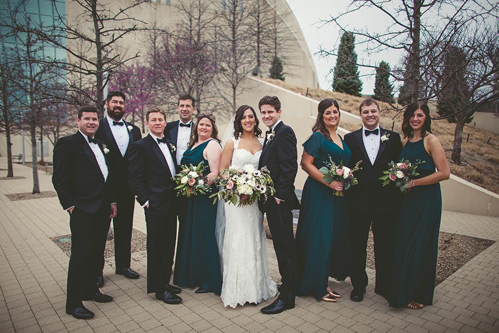 Our-Lady-of-Sorrows-President-Hotel-Kansas-City-Mo-missouri-Kc-KCMO-Jason-Domingues-Photography-wedding-photography-photographer-0021.jpg