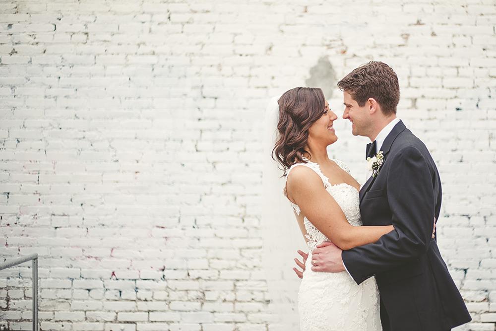 Our-Lady-of-Sorrows-President-Hotel-Kansas-City-Mo-missouri-Kc-KCMO-Jason-Domingues-Photography-wedding-photography-photographer-0023.jpg