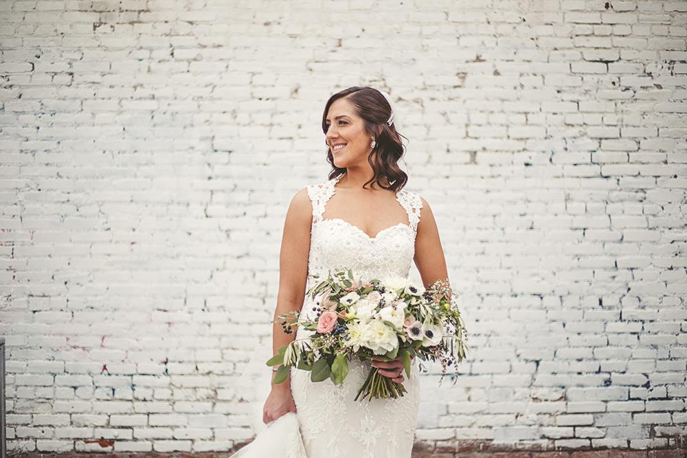 Our-Lady-of-Sorrows-President-Hotel-Kansas-City-Mo-missouri-Kc-KCMO-Jason-Domingues-Photography-wedding-photography-photographer-0022.jpg