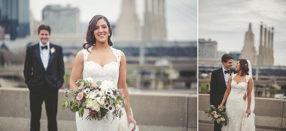 Our-Lady-of-Sorrows-President-Hotel-Kansas-City-Mo-missouri-Kc-KCMO-Jason-Domingues-Photography-wedding-photography-photographer-0024.jpg