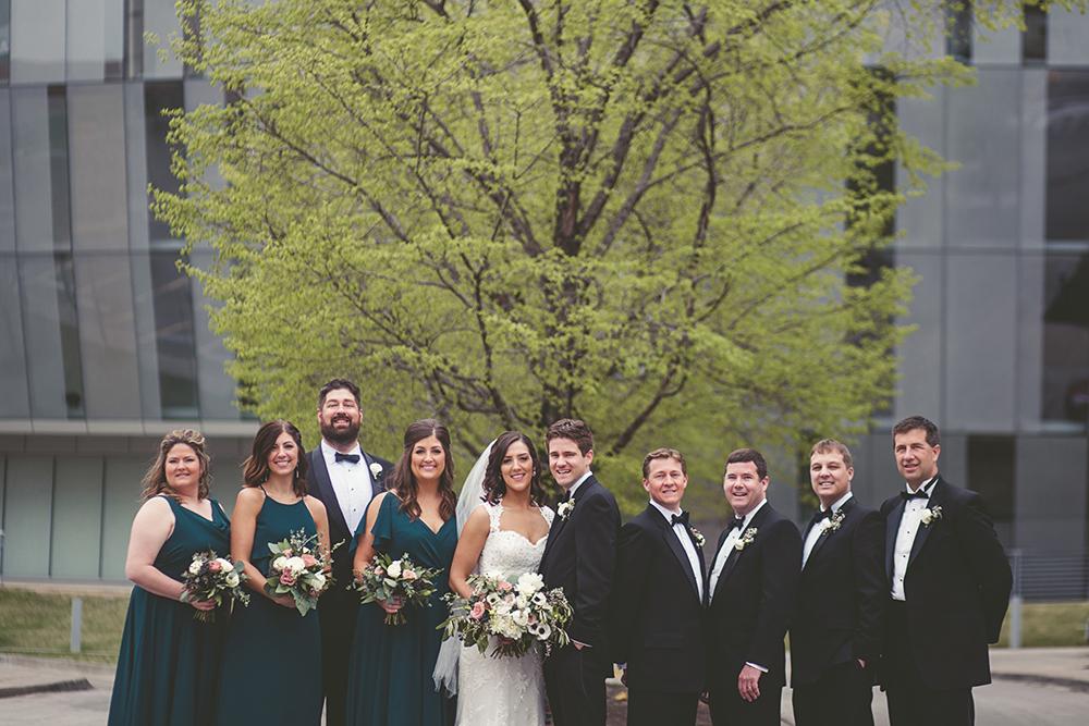 Our-Lady-of-Sorrows-President-Hotel-Kansas-City-Mo-missouri-Kc-KCMO-Jason-Domingues-Photography-wedding-photography-photographer-0026.jpg