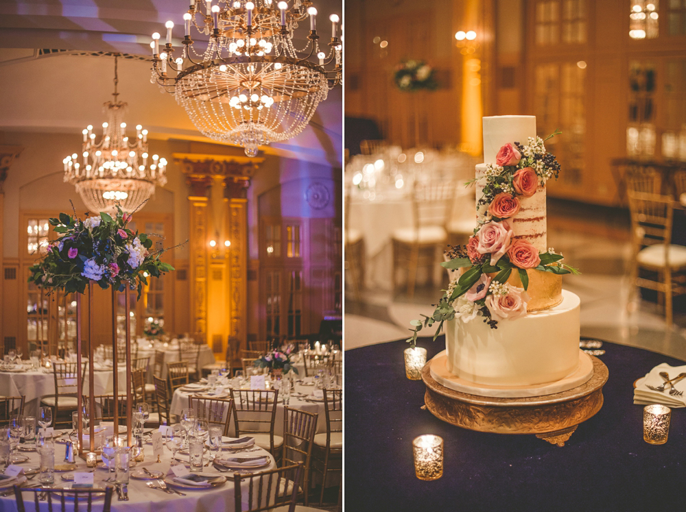 Our-Lady-of-Sorrows-President-Hotel-Kansas-City-Mo-missouri-Kc-KCMO-Jason-Domingues-Photography-wedding-photography-photographer-0027.jpg